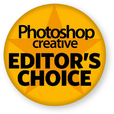 Photoshop-Creative_Editors-Choice_logo